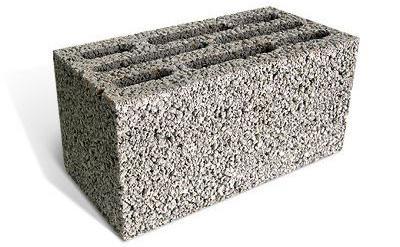 Керамзитобетон в ведре глубинные вибраторы для бетона купить воронеж