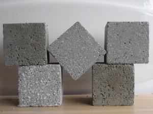 Керамзитобетон и шлакобетон купить печатные трафареты для бетона