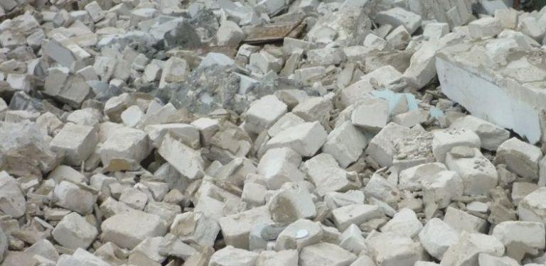 Бой бетона купить в новосибирске пластификаторы для растворов цементных для кладки
