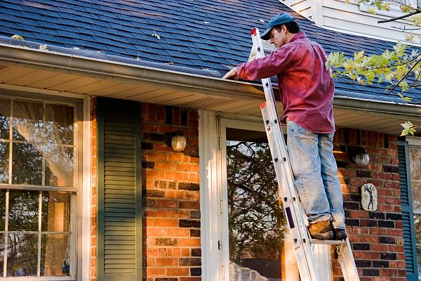 Как сэкономить деньги на ремонте