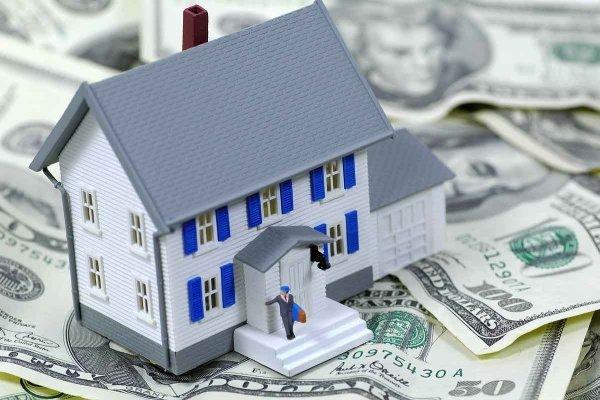 Зачем нужна оценка квартиры — документы и методы