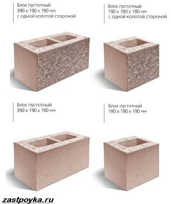 Декоративные-блоки-для-столбов-забора-9