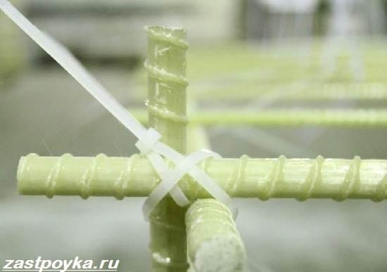 Стеклопластиковая-арматура-Свойства-виды-отзывы-и-цена-стеклопластиковой-арматуры-4