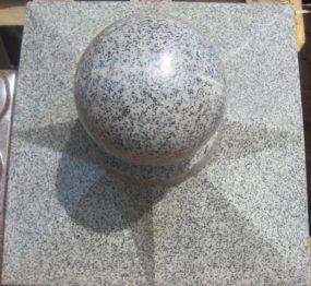 Изделия из полимербетона