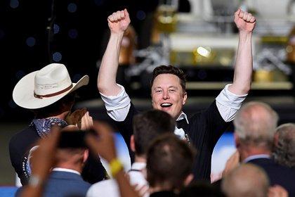 Илон Маск продал дом почти за 30 миллионов долларов