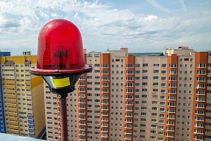 Россияне начали оформлять ипотеку в 20 лет