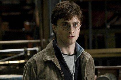 Дэниэл Рэдклифф назвал условие для возвращения к роли Гарри Поттера