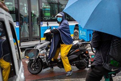 Оценены последствия пандемии для мировой экономики