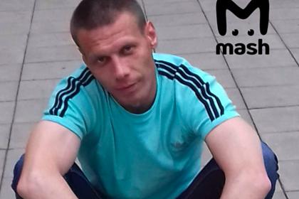 Задержан подозреваемый в убийстве девятилетней россиянки