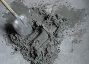 Интересные факты о цементе и бетоне