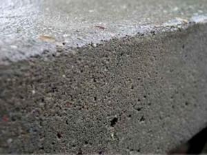 Все о тяжелом бетоне