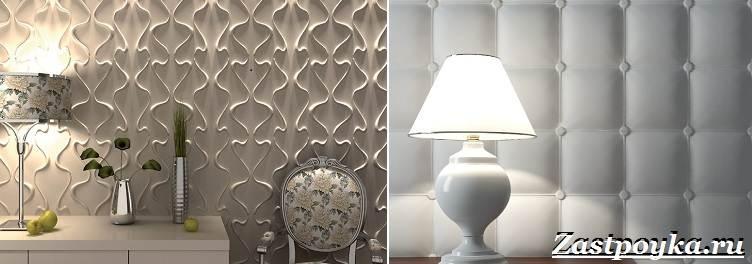 3Д-панели-для-стен-Описание-особенности-виды-и-цена-3Д-панелей-для-стен-18