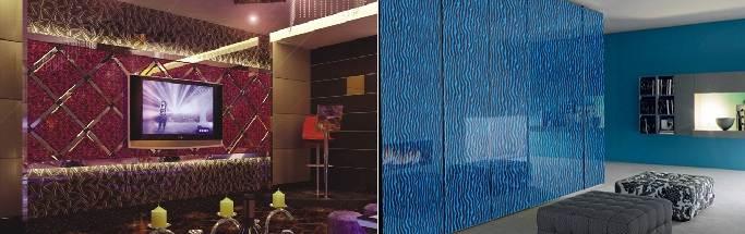 3Д-панели-для-стен-Описание-особенности-виды-и-цена-3Д-панелей-для-стен-24