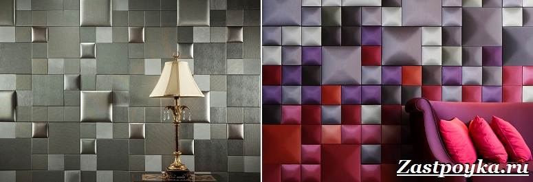 3Д-панели-для-стен-Описание-особенности-виды-и-цена-3Д-панелей-для-стен-4