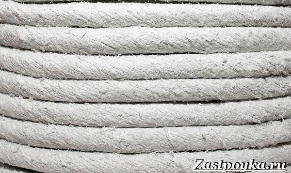 Асбестовый-шнур-Свойства-применение-и-цена-асбестового-шнура-6
