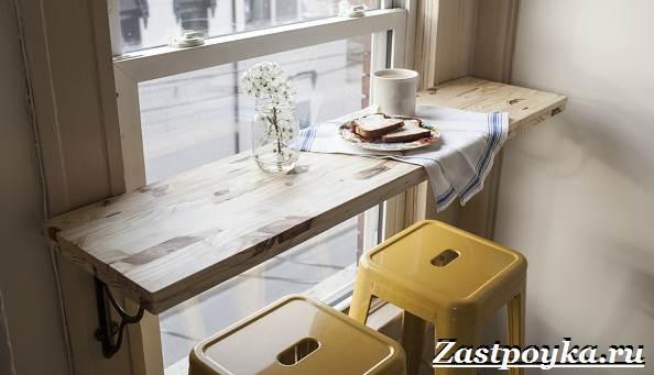 Барная-стойка-для-кухни-Описание-виды-как-выбрать-и-цены-на-барные-стойки-12