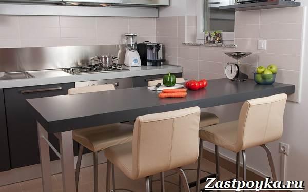 Барная-стойка-для-кухни-Описание-виды-как-выбрать-и-цены-на-барные-стойки-4