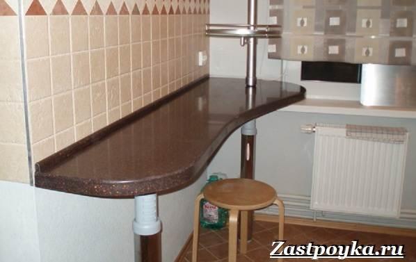 Барная-стойка-для-кухни-Описание-виды-как-выбрать-и-цены-на-барные-стойки-6