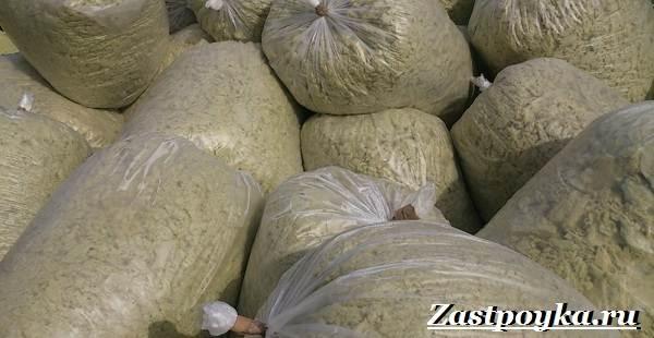 Базальтовая-вата-Описание-свойства-применение-и-цена-базальтовой-ваты-14