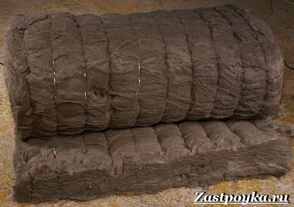 Базальтовая-вата-Описание-свойства-применение-и-цена-базальтовой-ваты-17