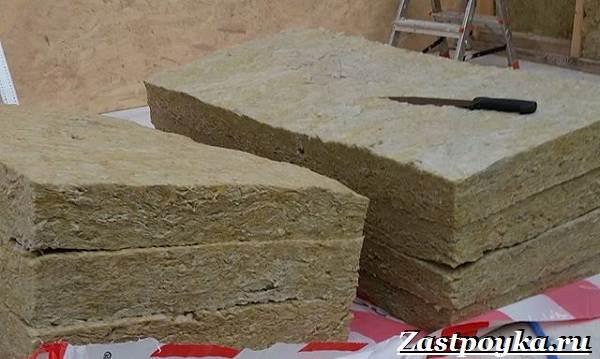 Базальтовая-вата-Описание-свойства-применение-и-цена-базальтовой-ваты-4