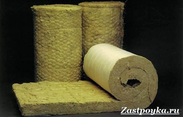 Базальтовая-вата-Описание-свойства-применение-и-цена-базальтовой-ваты-7