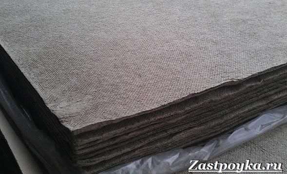 Базальтовый-картон-Описание-свойства-виды-применение-и-цена-базальтового-картона-1