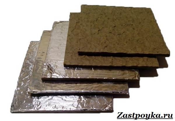 Базальтовый-картон-Описание-свойства-виды-применение-и-цена-базальтового-картона-2