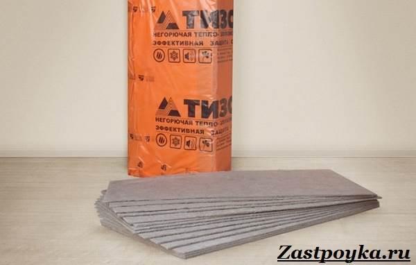 Базальтовый-картон-Описание-свойства-виды-применение-и-цена-базальтового-картона-8