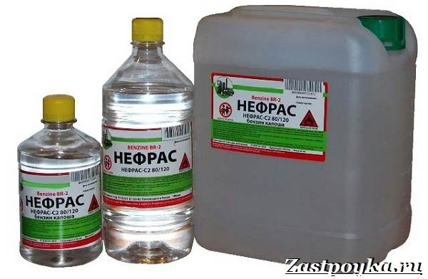 Бензин-Калоша-Описание-свойства-применение-и-цена-бензина-Калоша-3