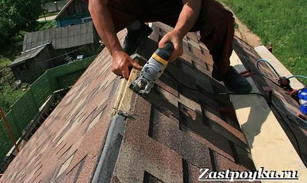 Битумная-черепица-качественный-материал-для-обустройства-современных-крыш-12