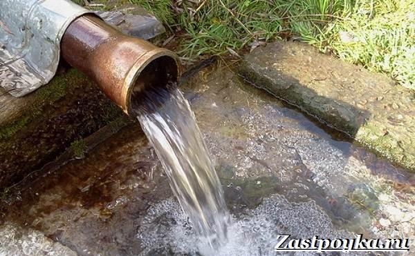 Бурение-скважин-на-воду-Описание-и-цены-бурения-скважин-11