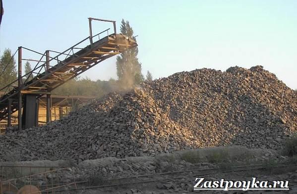 Бутовый-камень-для-строительных-работ-свойства-добыча-применение-12