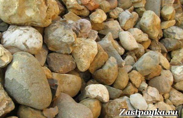 Бутовый-камень-для-строительных-работ-свойства-добыча-применение-13
