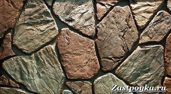 Бутовый-камень-для-строительных-работ-свойства-добыча-применение-14