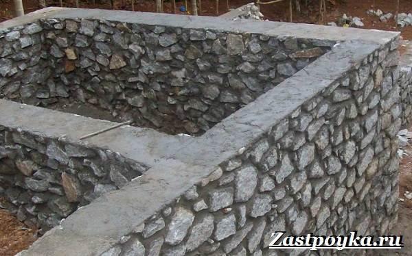 Бутовый-камень-для-строительных-работ-свойства-добыча-применение-16