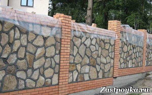 Бутовый-камень-для-строительных-работ-свойства-добыча-применение-17