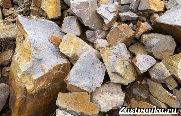 Бутовый-камень-для-строительных-работ-свойства-добыча-применение-18