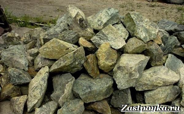 Бутовый-камень-для-строительных-работ-свойства-добыча-применение-2