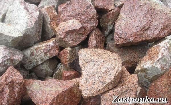 Бутовый-камень-для-строительных-работ-свойства-добыча-применение-5