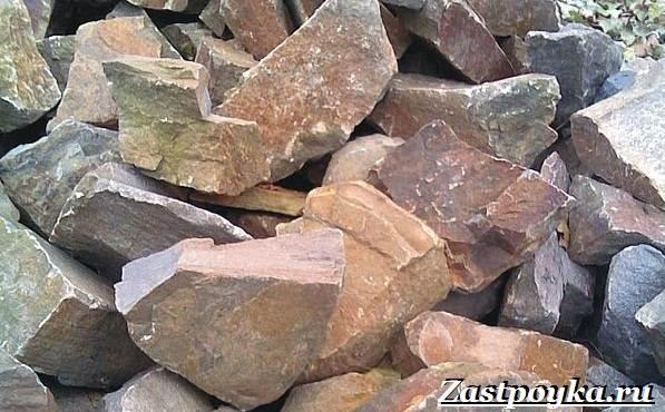 Бутовый-камень-для-строительных-работ-свойства-добыча-применение-7