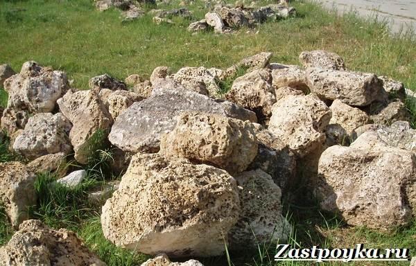 Бутовый-камень-для-строительных-работ-свойства-добыча-применение-8