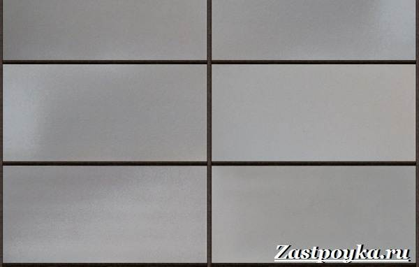 Что-такое-алюкобонд-Описание-свойства-применение-и-цена-алюкобонда-21