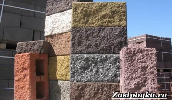 Что-такое-бессер-блок-Описание-особенности-виды-и-применение-бессер-блоков-13