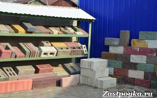 Что-такое-бессер-блок-Описание-особенности-виды-и-применение-бессер-блоков-14