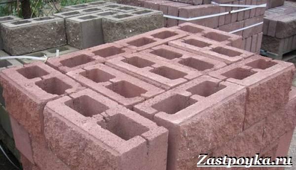 Что-такое-бессер-блок-Описание-особенности-виды-и-применение-бессер-блоков-5