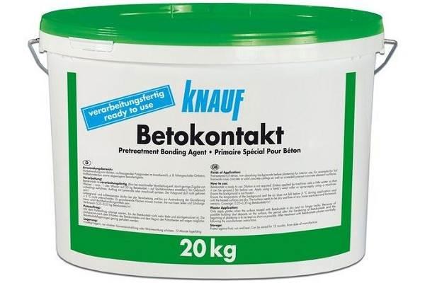 Что-такое-бетоноконтакт-Описание-свойства-применение-и-цена-бетоноконтакта-11