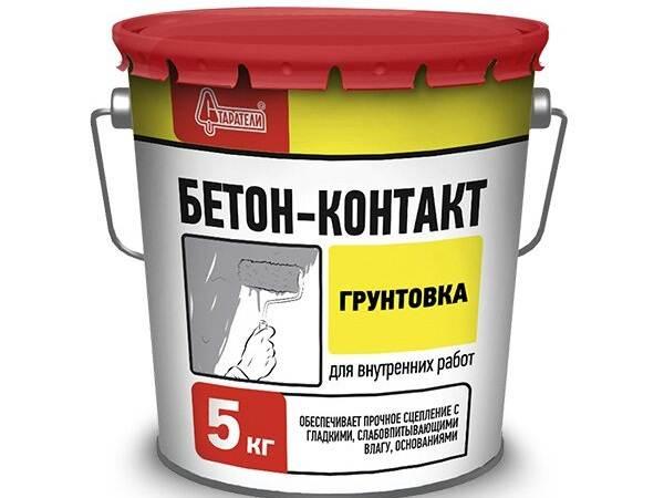 Что-такое-бетоноконтакт-Описание-свойства-применение-и-цена-бетоноконтакта-6