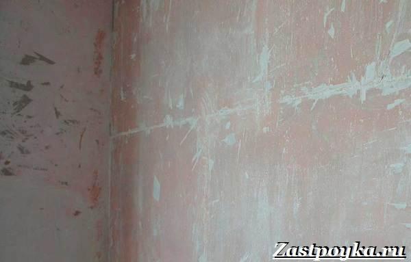 Что-такое-бетоноконтакт-Описание-свойства-применение-и-цена-бетоноконтакта-9