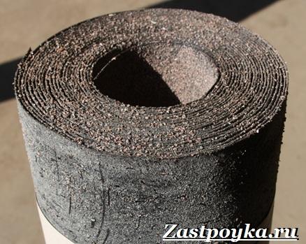 Что-такое-рубероид-Описание-свойства-применение-и-цена-рубероида-2